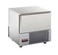 Аппарат шоковой заморозки DGD ATT05 купить на ТехПром