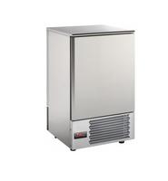 Аппарат шоковой заморозки DGD ATT10 купить на ТехПром
