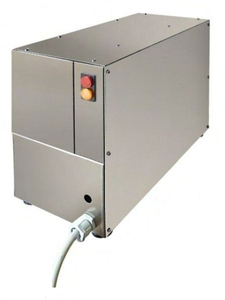 Бак водонагревательный с насосом Krupps BT100 купить на ТехПром