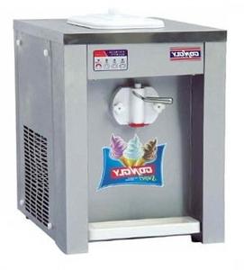 Фризер EWT INOX BQLA11-2 (pump) купить на ТехПром
