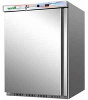 Холодильный шкаф Forcar G-ER200SS купить на ТехПром