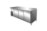 Холодильный стол EWT INOX GN2100TN купить на ТехПром