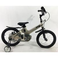"Детский Велосипед SpaceBaby TT-06 16"""