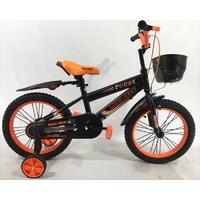 "Детский велосипед Maidi Dear 240 16"""