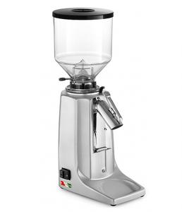 Кофеварка Saeco Inst Cap