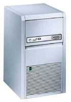 Льдогенератор Brema INOX