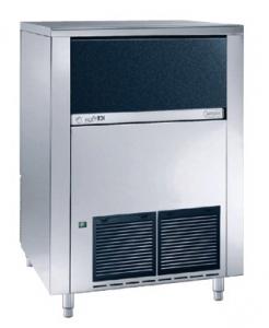 Ледогенератор Brema GB902AHC