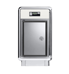 Модуль холодильник CMA GEMMA FRIDGE фото 1 ТехПром