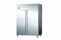 Морозильный шкаф EWT INOX купить на ТехПром