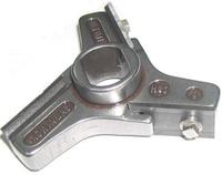Нож для мясорубки Fama F0416U (22) купить на ТехПром