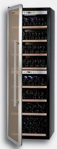 Охладитель для вина Tecfrigo Sommelier 482 купить на ТехПром