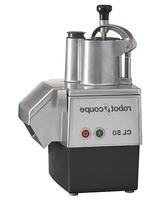 Овощерезка электрическая Robot Coupe CL50 (220)