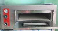 Печь для пиццы EWT купить на ТехПром