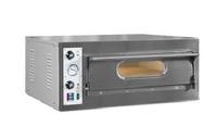 Печь для пиццы Restoitalia RESTO 4 купить на ТехПром