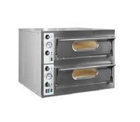 Печь для пиццы Restoitalia RESTO 44 купить на ТехПром