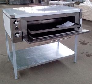 Пекарский шкаф с плавной регулировкой мощности ШПЭ-1 эталон купить на ТехПром