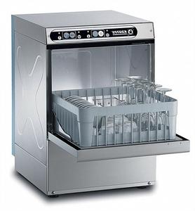 Посудомоечная машина Krupps C327 купить на ТехПром