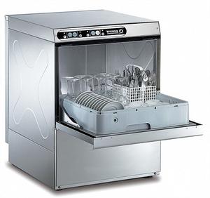 Посудомоечная машина Krupps C537 купить на ТехПром