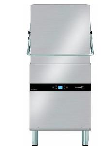 Посудомоечная машина Krupps K1100E купить на ТехПром