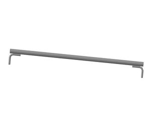 Ригель для строительных лесов короткий 1.5 (м) купить на ТехПром