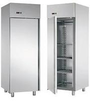 Шкаф холодильный DGD AF07PKMTN купить на ТехПром
