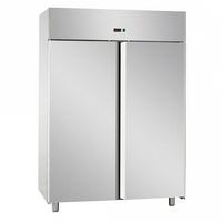Шкаф холодильный DGD AF14PKMTN купить на ТехПром