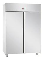 Шкаф морозильный DGD AF14PKMBT купить на ТехПром