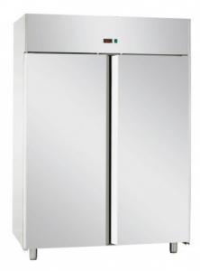 Шкаф морозильный DGD AF14PKMBT