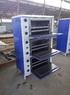 Шкаф жарочный электрический трехсекционный  с плавной регулировкой мощности ШЖЭ-3-GN2/1 стандарт фото 2 ТехПром