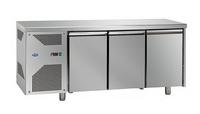 Стол холодильный DGD TF03MIDGN купить на ТехПром