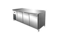 Стол холодильный EWT INOX купить на ТехПром