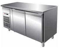 Стол холодильный Forcar G-GN2100TN-FC купить на ТехПром