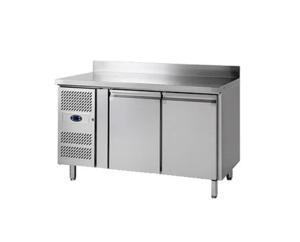 Стол морозильный Forcar G-GN2100BT-FC купить на ТехПром
